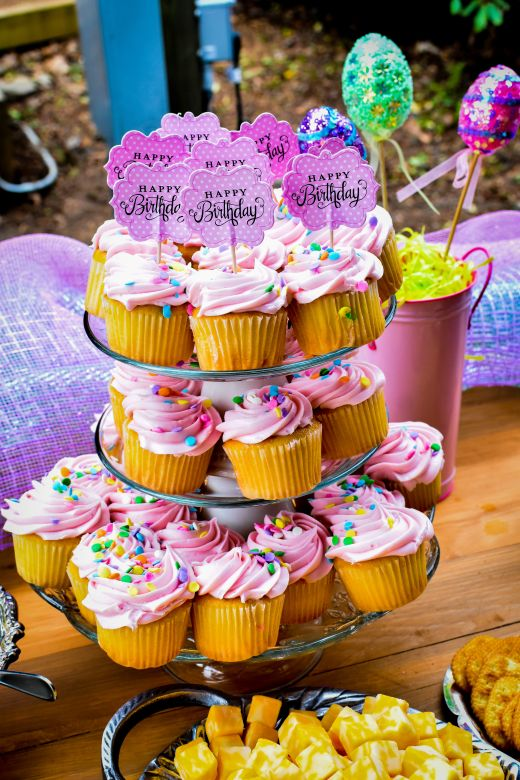 Read more about the article The 21st Birthday Cake ideas Trend – Here Are the Best Cakes to Make For Your Next Birthday!