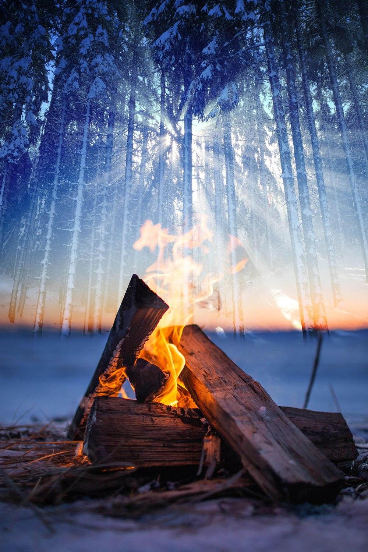 Wintery-Wood-Fire-01