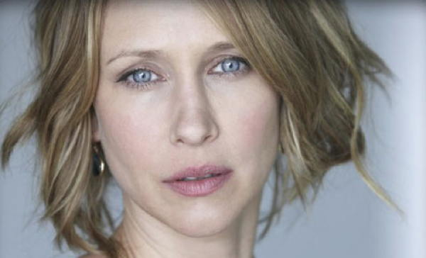 Image result for vera farmiga