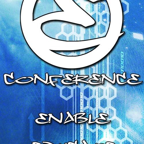 Asyma E3 Conference Banner