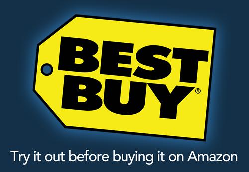 Advertising Slogans - Best Buy