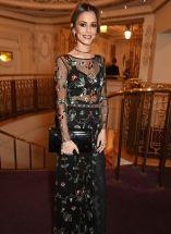 British Fashion Awards 2015 13