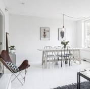 Interiors We Love 6