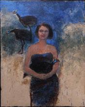 Margot Hattingh 6