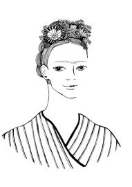 Maria Magdalena Van Wyk 7