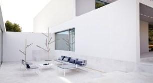BLAU-Fran-Silvestre-Arquitectos-Gandiablasco-1-460x250