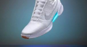 Nike-hyperadapt-1-white-460x250