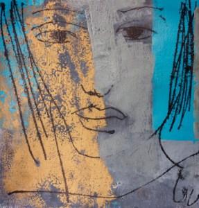 Louise Almon 6