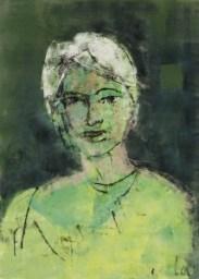 Louise Almon 9
