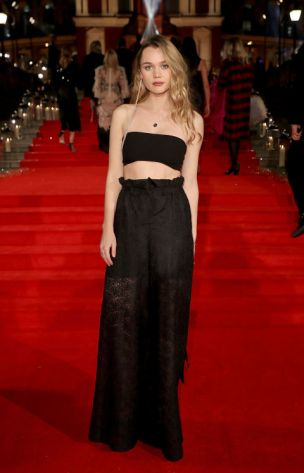 immy-waterhouse-british-fashion-awards-2016