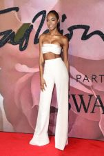 jourdan-dunn-british-fashion-awards-2016