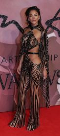 nicole-scherzinger-british-fashion-awards-2016