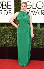 golden-globes-anna-chlumsky-today-17018-01_25fc9f4a55bab5e3bf7c49a64cfce33d-today-inline-large