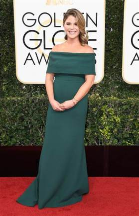 golden-globes-jenna-bush-today-17018-01_da535836ff7ae4a21c461c1cf13ee59b-today-inline-large