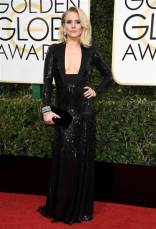 golden-globes-kristen-bell-today-17018_cef926a1031ed55d7b34b83a69d345e8-today-inline-large