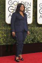 golden-globes-octavia-spencer-today-170108_1649731a3e3a2df051f34bc6bc0de6af-today-inline-large