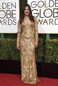 golden-globes-priyabka-chopra-today-170108_a9fa47e85f767af39f4b6674dbdf8f69-today-inline-large