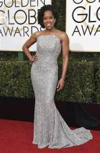 golden-globes-regina-king-today-170108_bd7c14d361084aae0a3aa13990078f12-today-inline-large