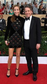 anna-eberstein-and-hugh-grant-sag-awards-2017