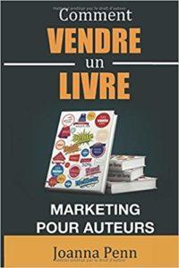 Ecrire Un Livre Et Le Vendre : ecrire, livre, vendre, Comment, Vendre, Livre:, Marketing, Auteurs, Creative