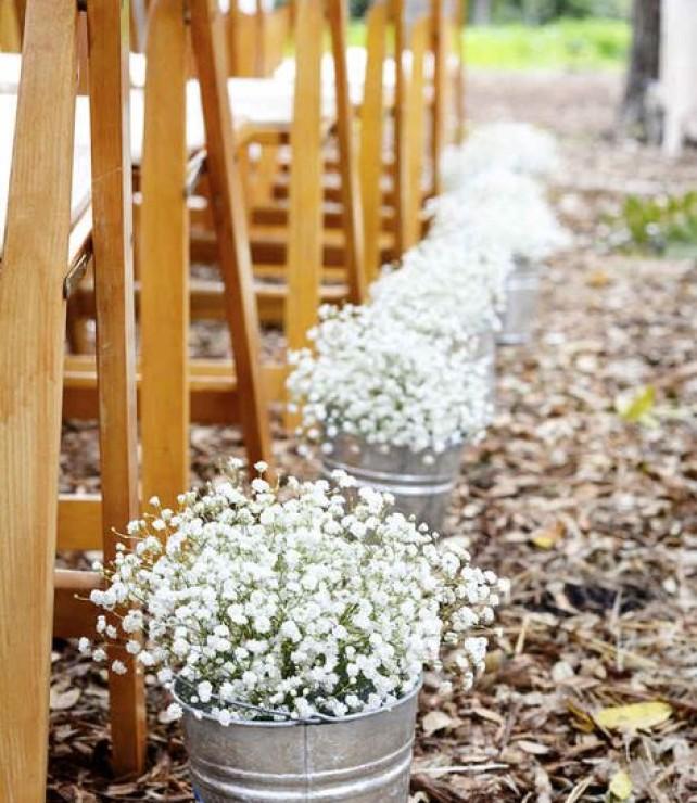 Rustic Vintage Wedding Ideas  The Creatives Loft