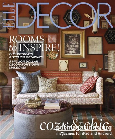 1353017771_elle-decor-december-20121