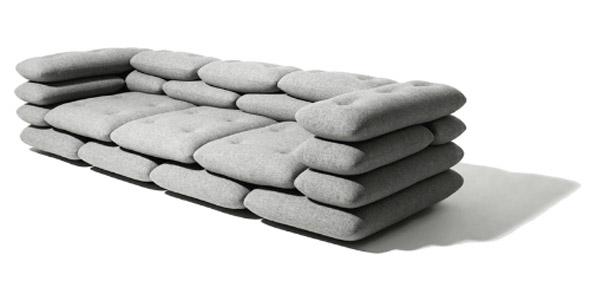 Unique-fabric-sectional-sofas-living-room-interior