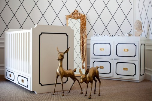 hollywood-regency-baby-nursery
