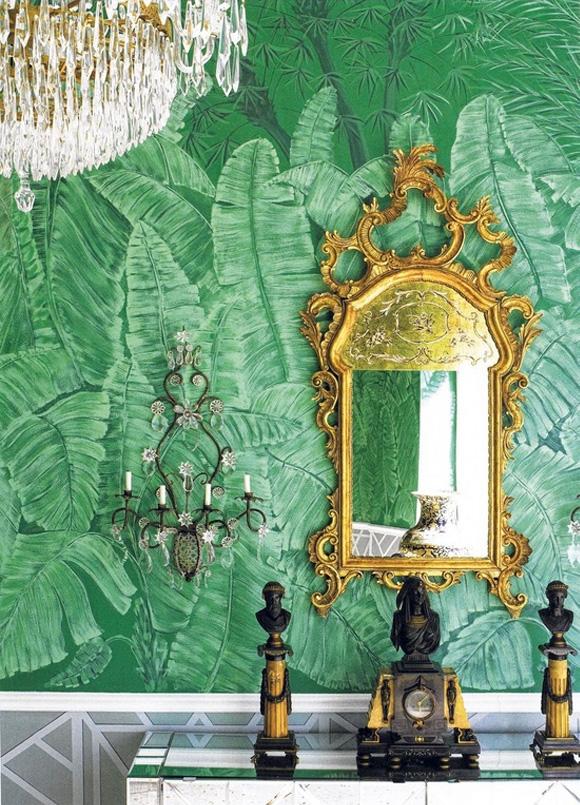 palm-leaf-wallpaper-01