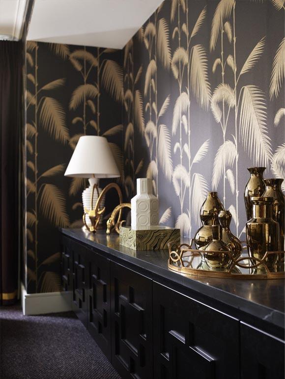 palm-leaf-wallpaper-06