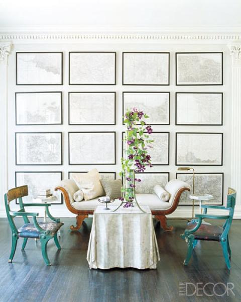 white-walls-10-lgn
