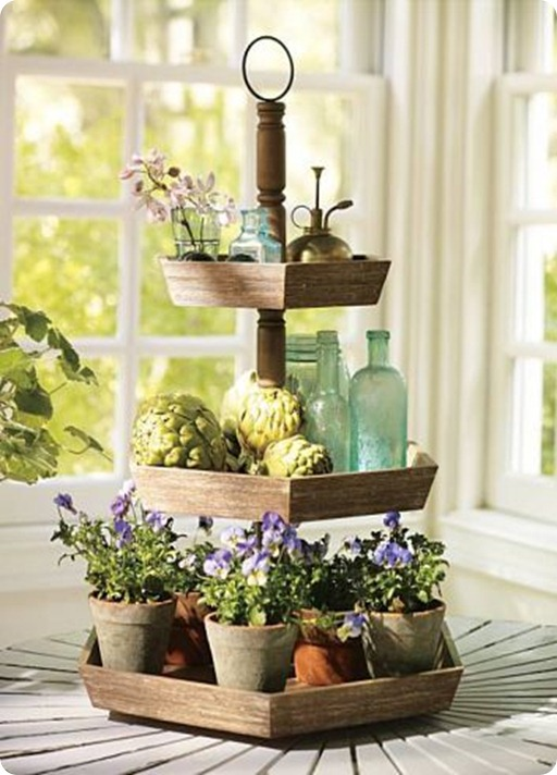 pottery-barn-garden-3-tier-stand