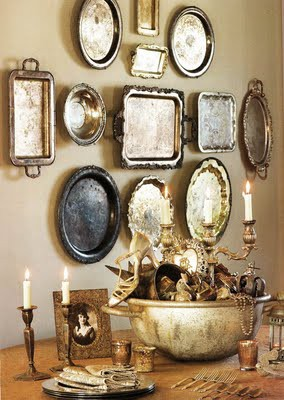 sheltenress-how-to-decorate-your-home-with-metal-plates-15