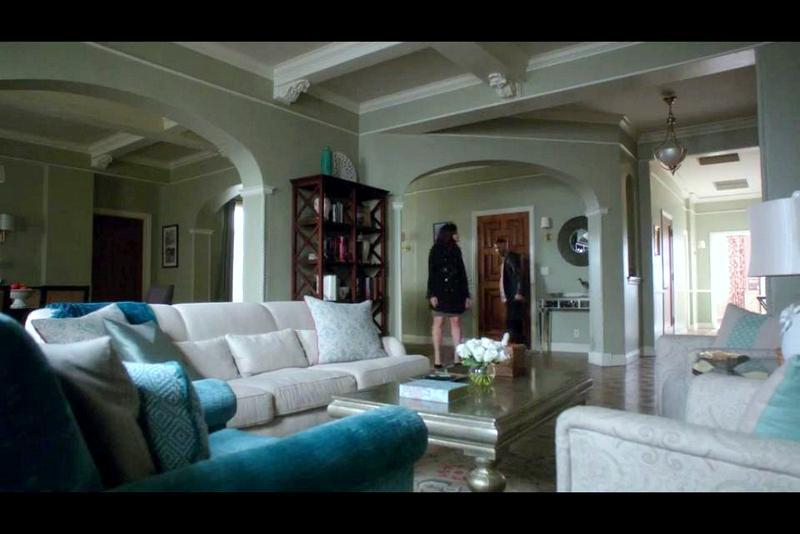 OP-Living-Room