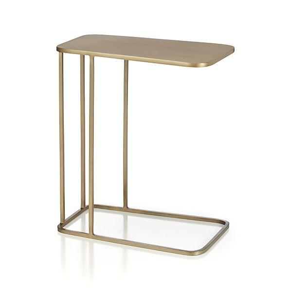 siena-c-table