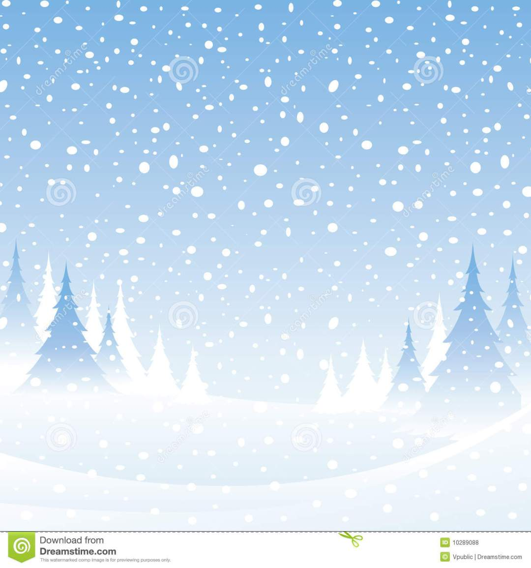http://www.dreamstime.com/royalty-free-stock-photos-white-winter-scene-image10289088