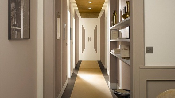 Original-Hallway-Decorating-Ideas-for-a-Lively-Look_5