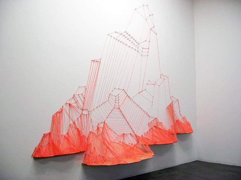 Aili-Schmeltz-Fire-Mountain-String-Art-Installation-via-All-Sorts-of-Pretty