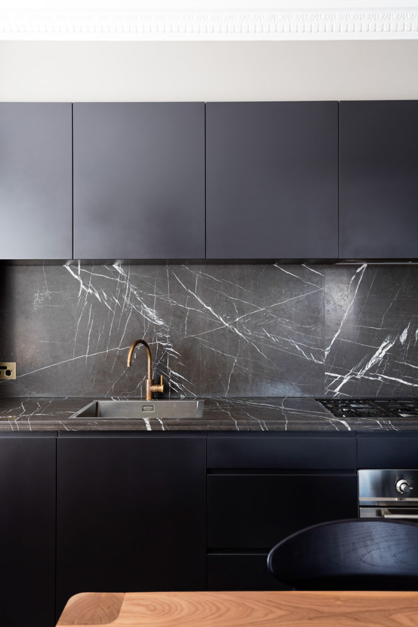 idees-inspirations-decoration-interieur-145-FrenchyFancy-6
