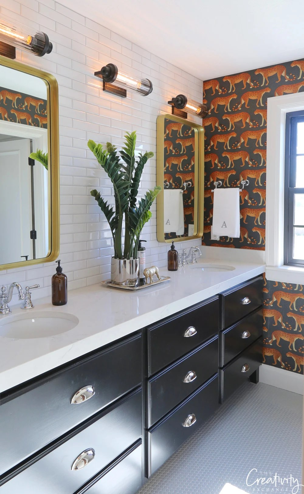 Painted Bathroom Cabinets 2019 Paint Color Trends And Forecasts