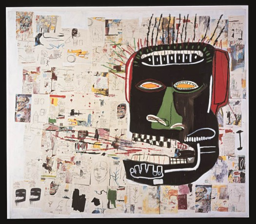 6. Jean-Michel Basquiat, Glenn, 1985 Courtesy Private Collection.jpg