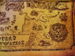 monopoly_legend_of_zelda (17)