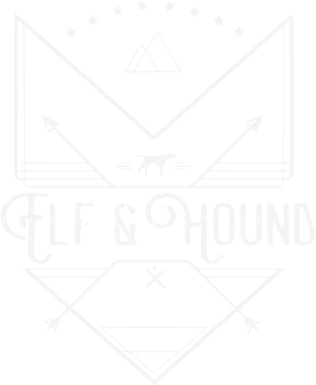 elf and hound media moose jaw saskatchewan marketing