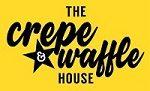 The Crepe and Waffle House   Trentham Shopping Village