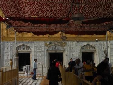 Durgiana Laxmi Narayan Temple 1