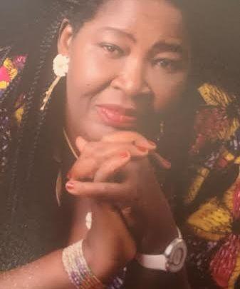 Barrister Grace Olowofoyeku-2