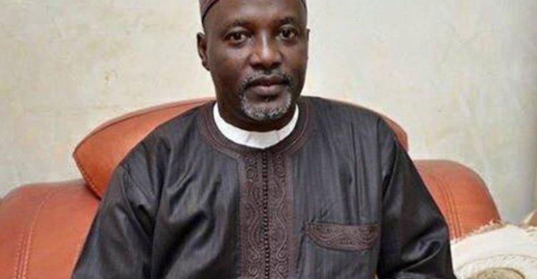 Hon. Idris Wase