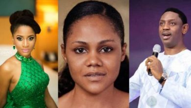 Busola-Dakolo-vs-Biodun-Fatoyinbo(Photo-Daily Post)