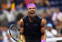 Rafael Nadal (Photo-thenationa.ae.com)