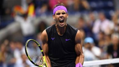 Rafael Nadal (Photo-thenationa.ae.com)
